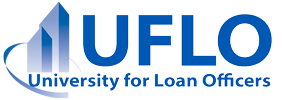 University for Loan Officers